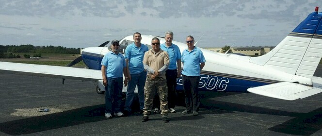 eaglesview-crew-sm3